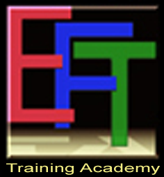 EFT Training Academy logo